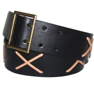 Brando Belt - leather
